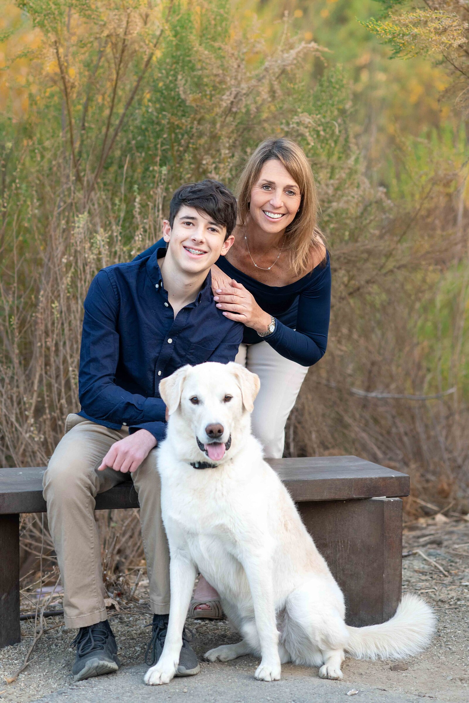 Maria-McCarthy-Photography-family-portrait-dog