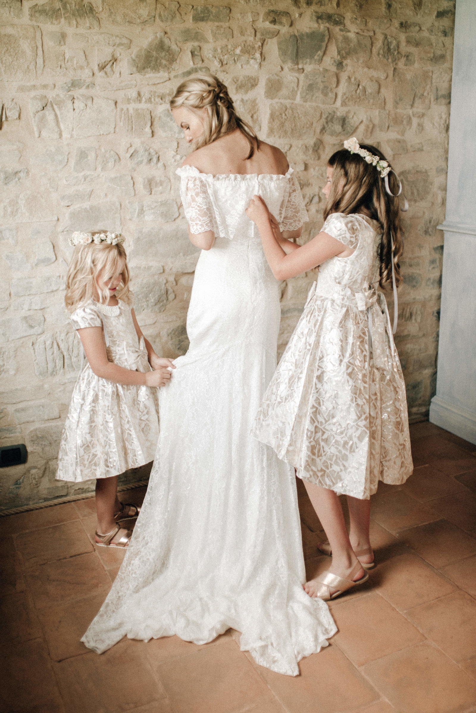 Josephine_Micke_Tuscany_Wedding_GraceAndBlush_Photography (120 von 821)