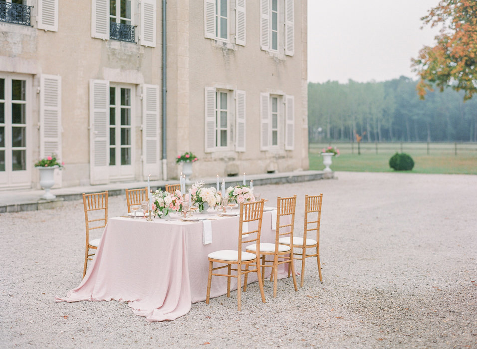 Molly-Carr-Photography-Paris-Film-Photographer-France-Wedding-Photographer-Europe-Destination-Wedding-Chateau-de-Varennes-8