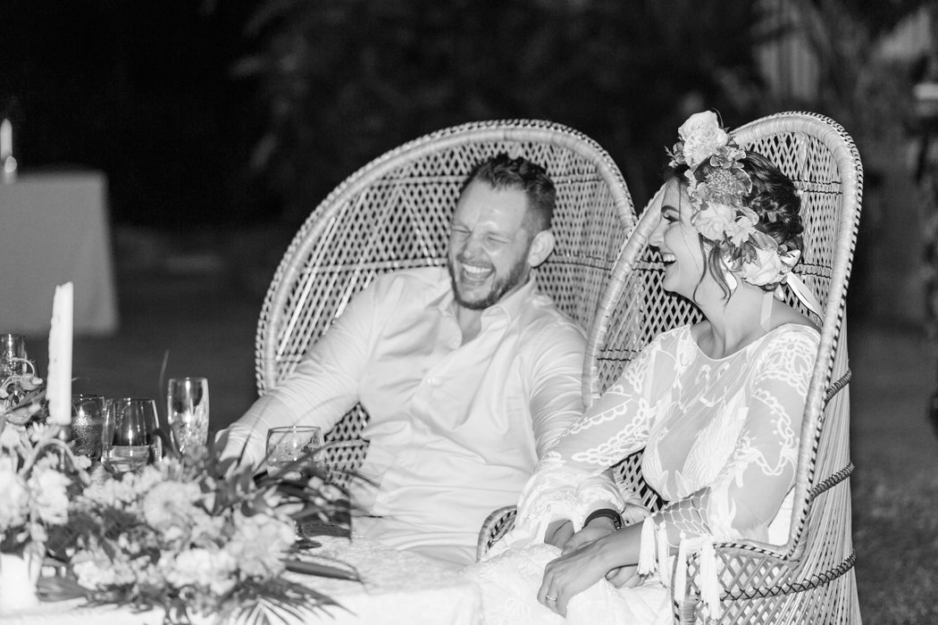 W0518_Dugan_Olowalu-Plantation_Maui-Wedding-Photographer_Caitlin-Cathey-Photo_3685-b&w