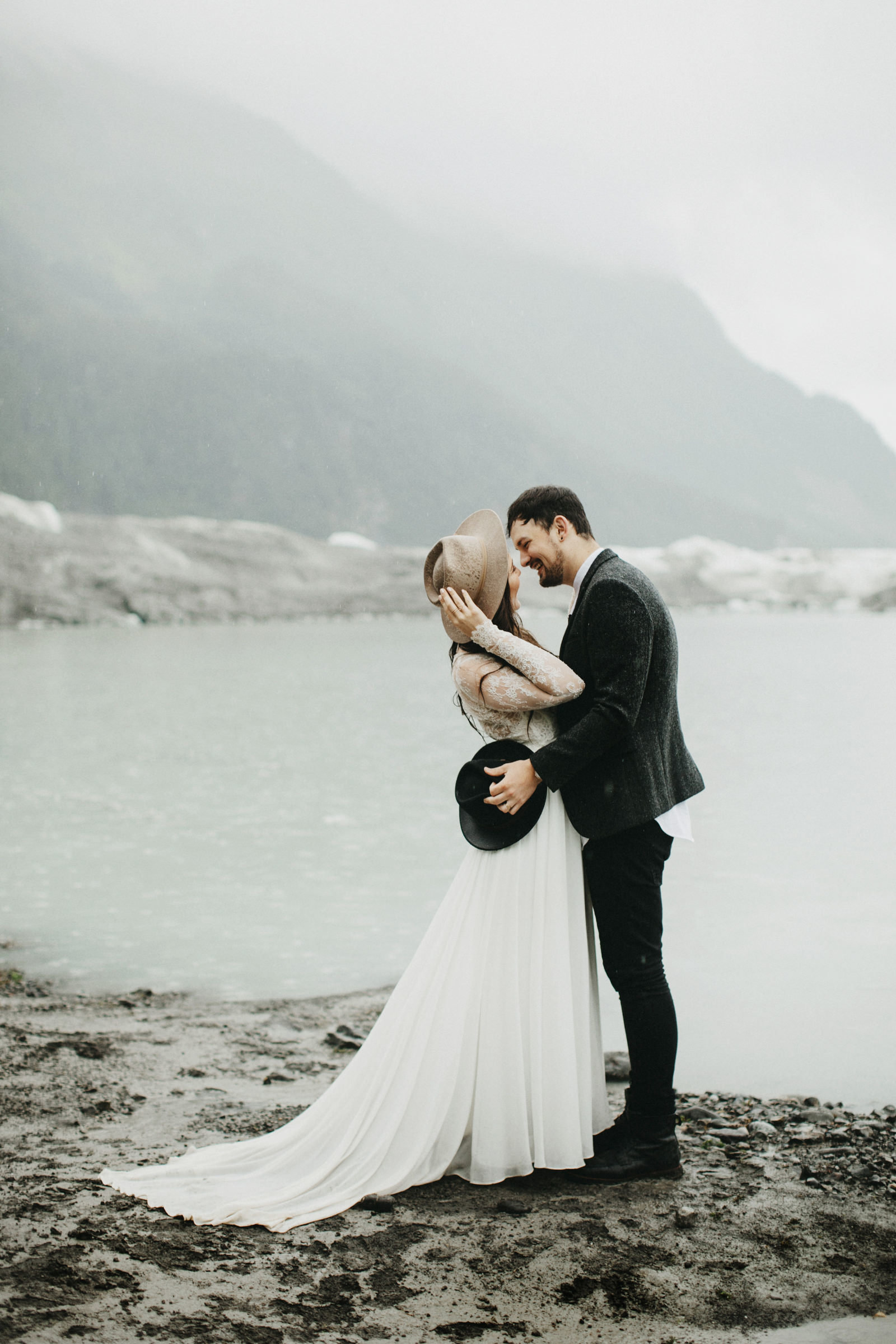 athena-and-camron-alaska-elopement-wedding-inspiration-india-earl-athena-grace-glacier-lagoon-wedding86