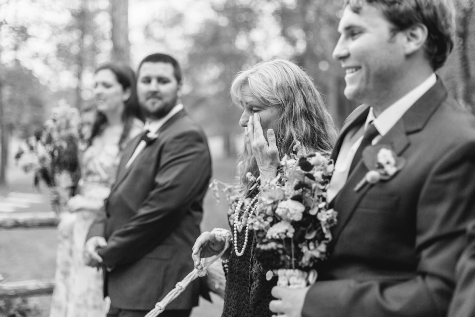 Culpeper Fall Wedding -0185-2