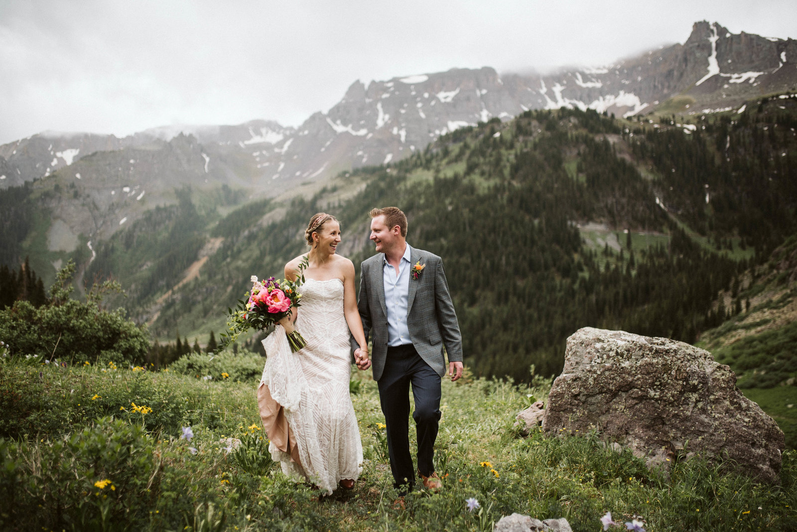 katandjoe-wedding-portraits-18