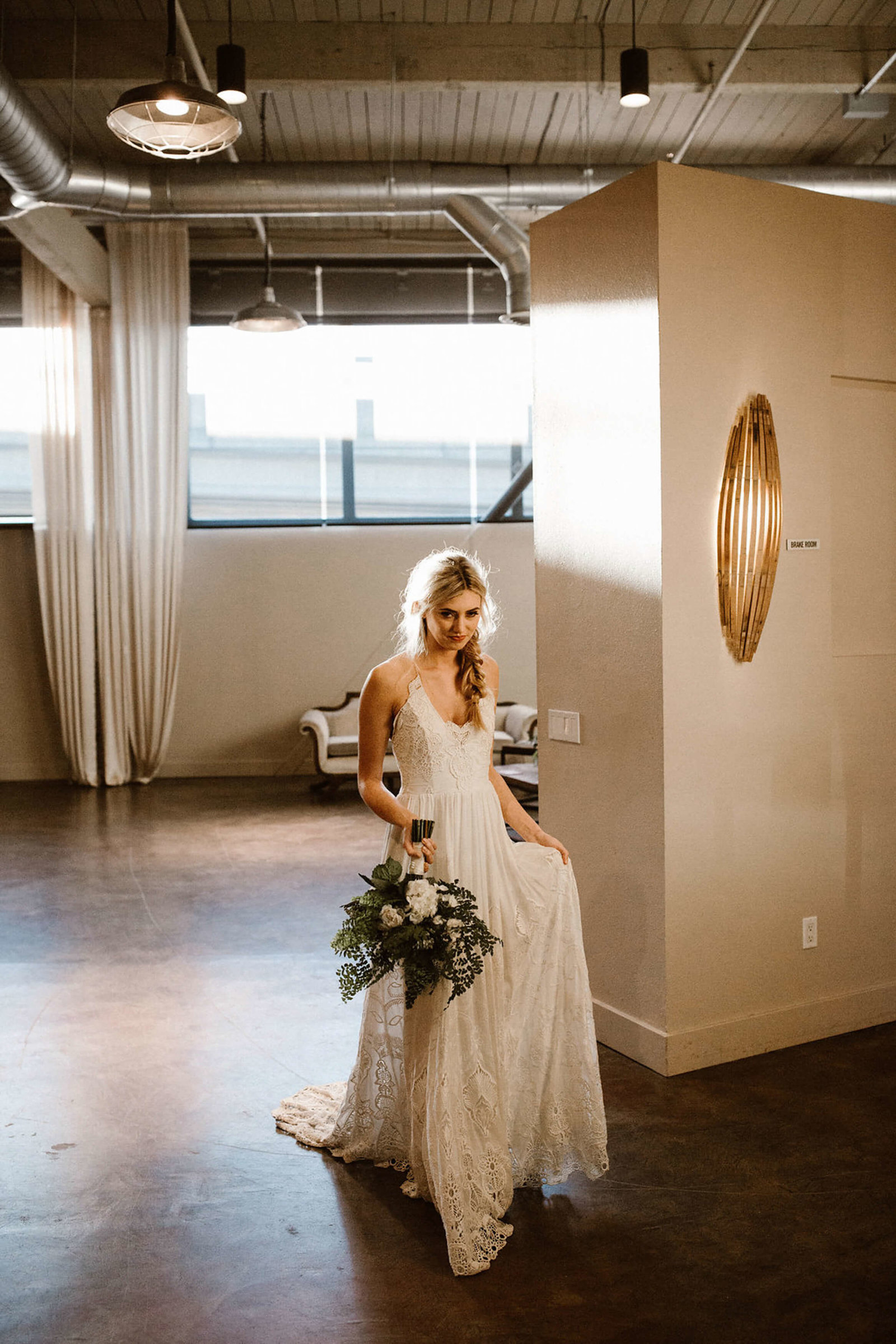 I+DO+Sodo_The+Foundry_AdinaPrestonWeddings300