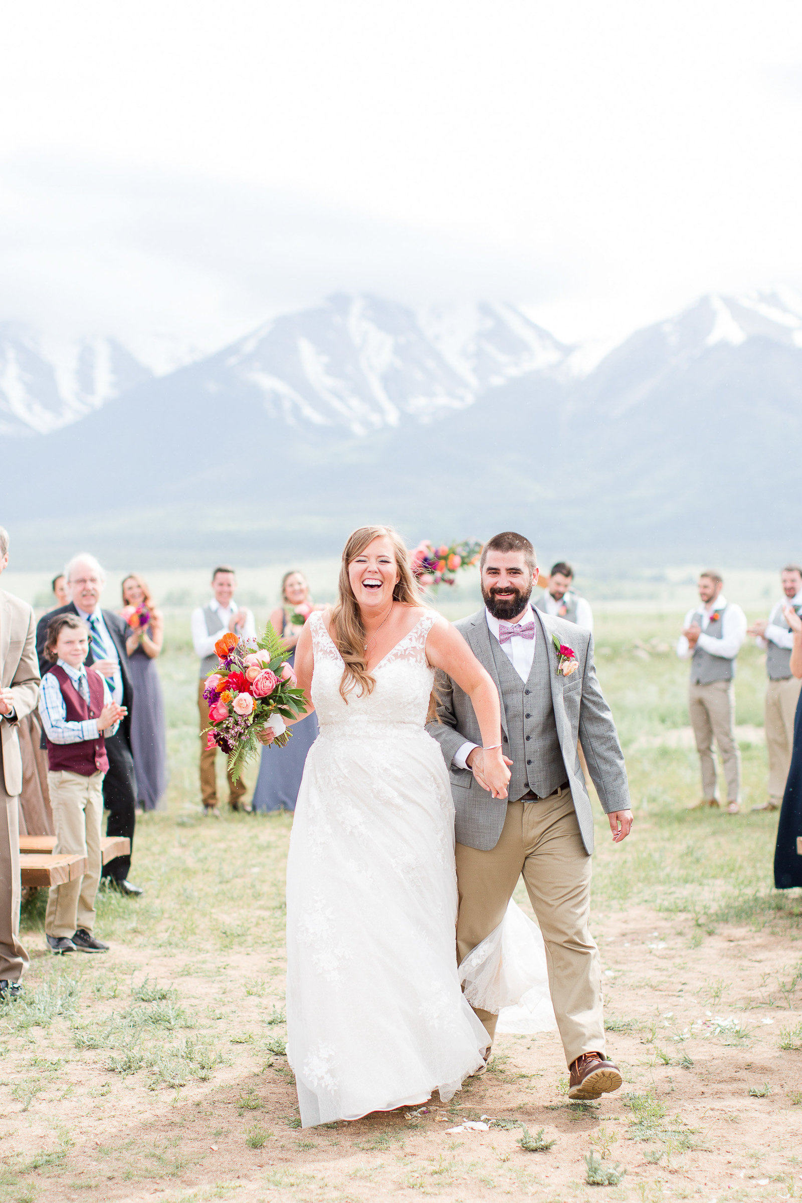 Colorado Wedding Photographer-33