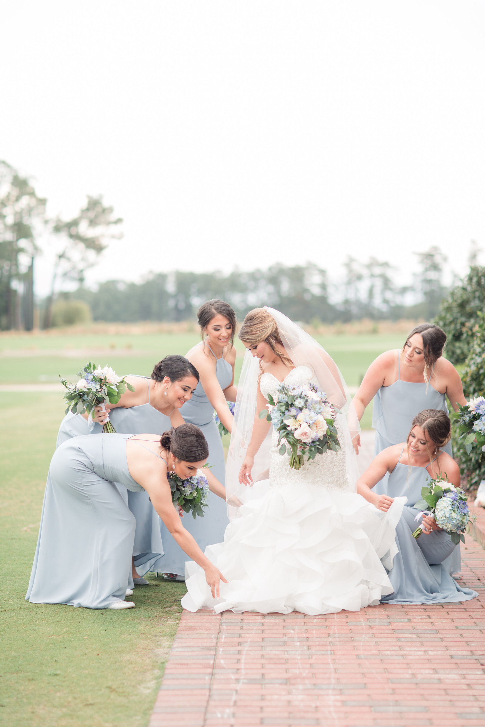 Jennifer_B_Photography-Pinehurst_Club-Pinehurst_NC-Wedding_Day-Caleb___Miranda-JB_Favs-2019-0118