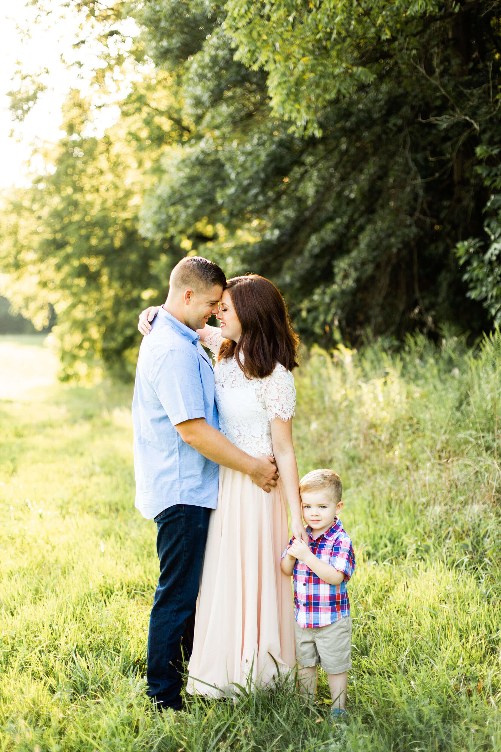 Harting Family-Abigail Edmons Photography-Fort Wayne Indiana-4