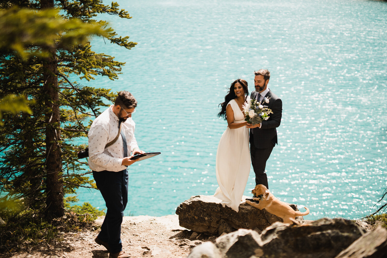 banff.wedding.photographer-8000