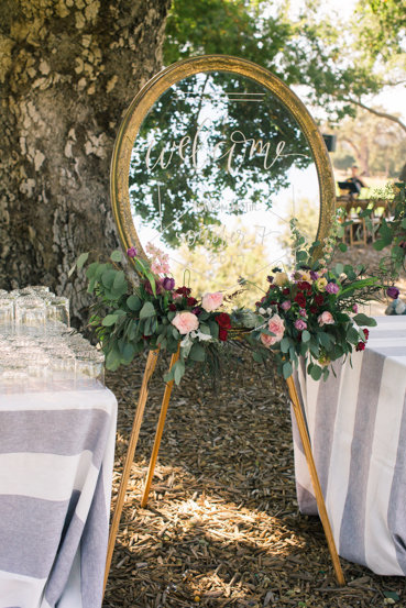 Wedding Kate Santa Barbara Wedding Planner_ashley & justin_004