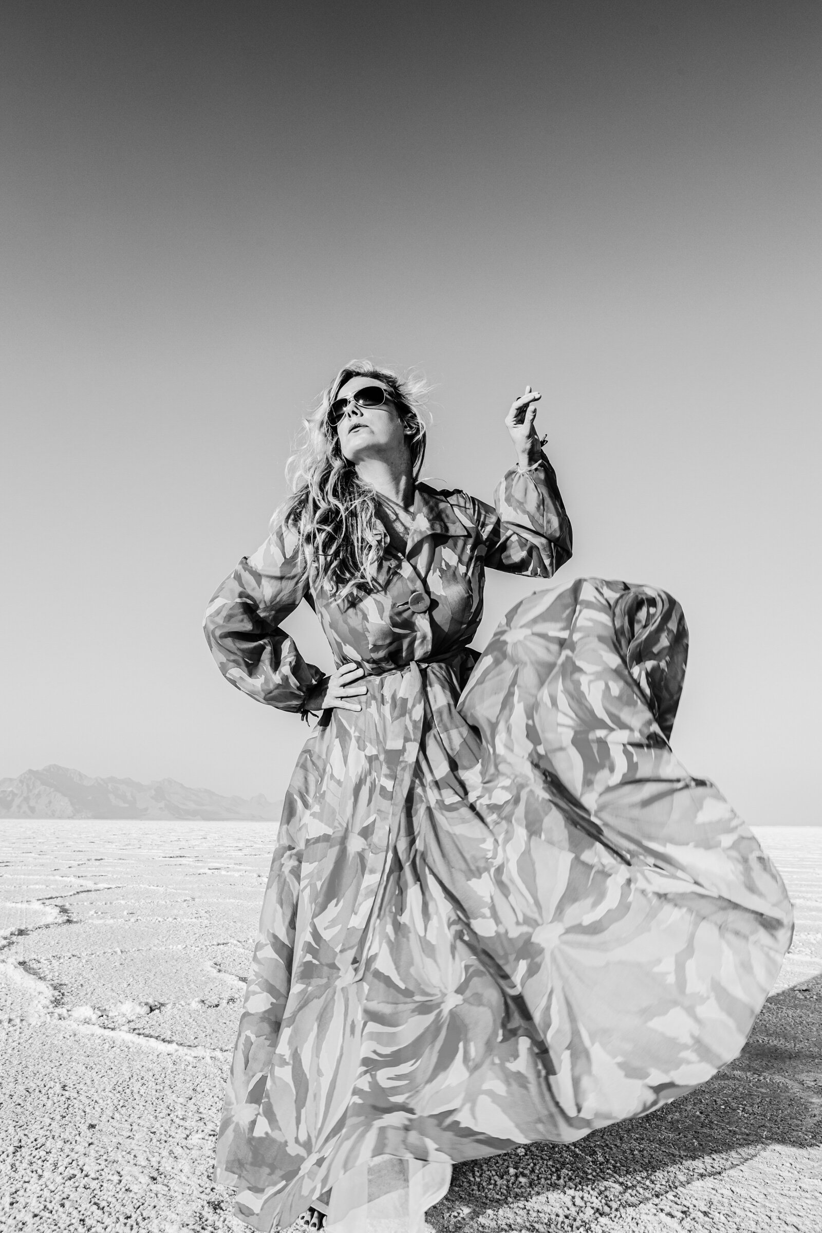 Lisa-Staff-Photographer-Salt-Flats-1139
