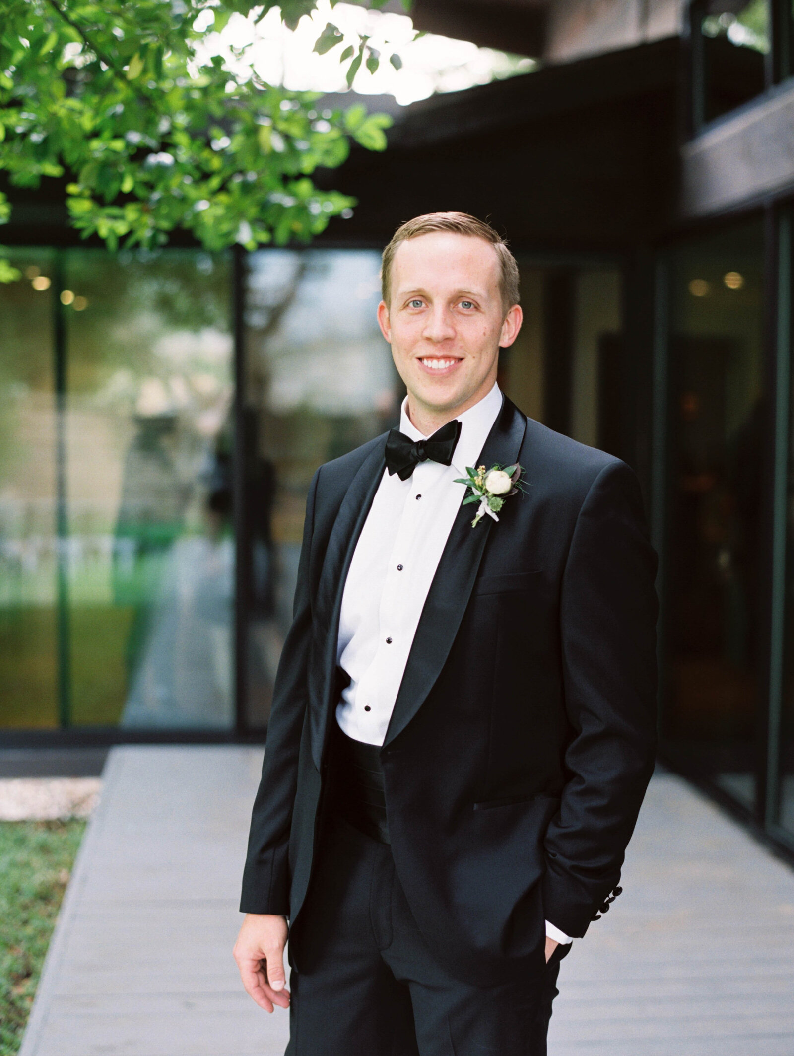 sarah kate photography dallas wedding photographer_0009
