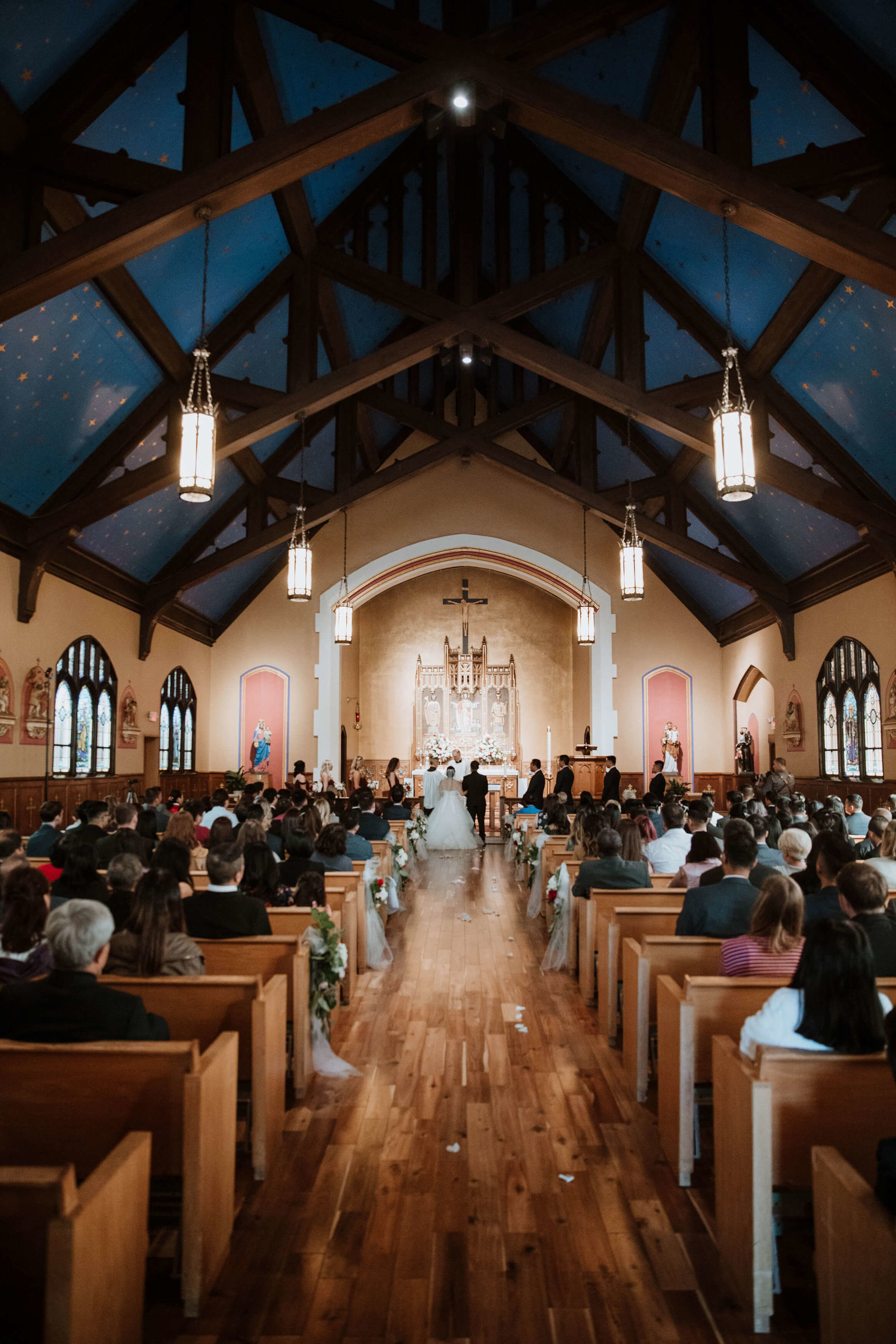 indoor-and-church-ceremonies-by-adina-preston-photography-20