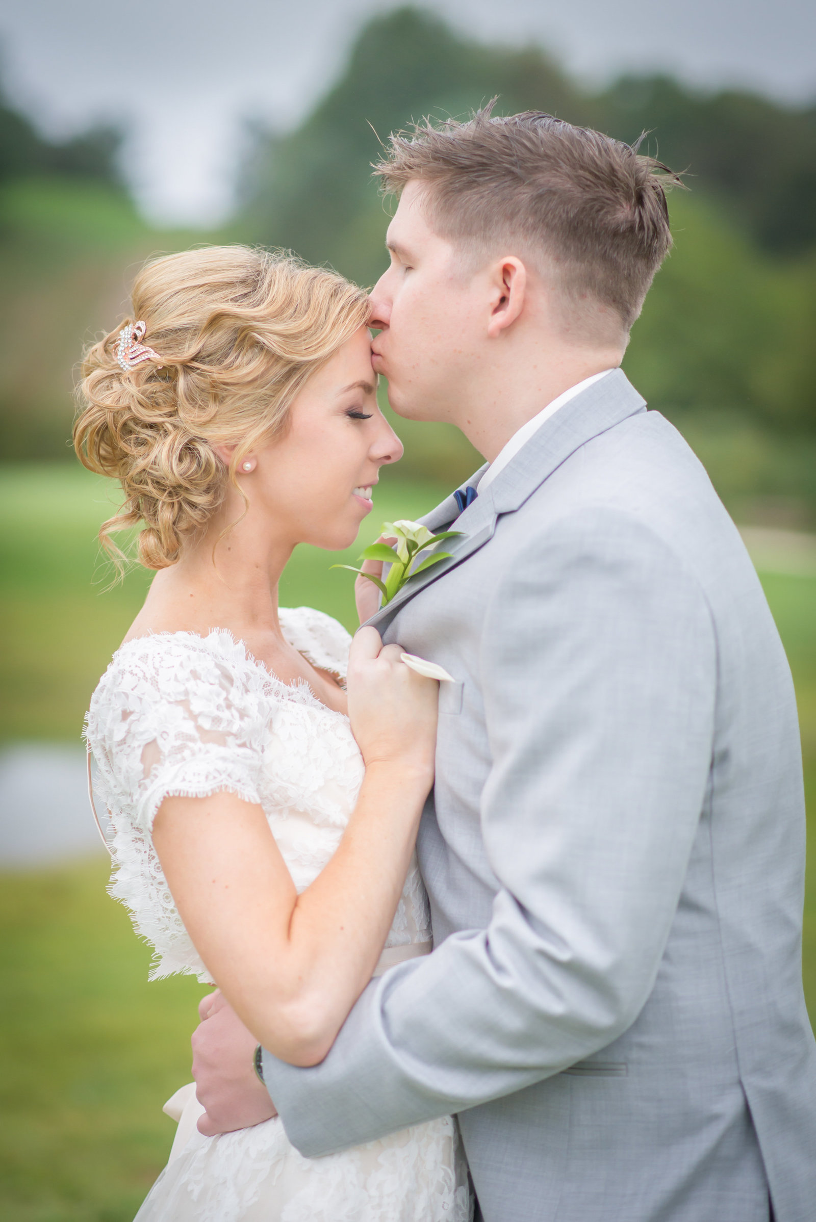 holly hills country club maryland wedding (4)