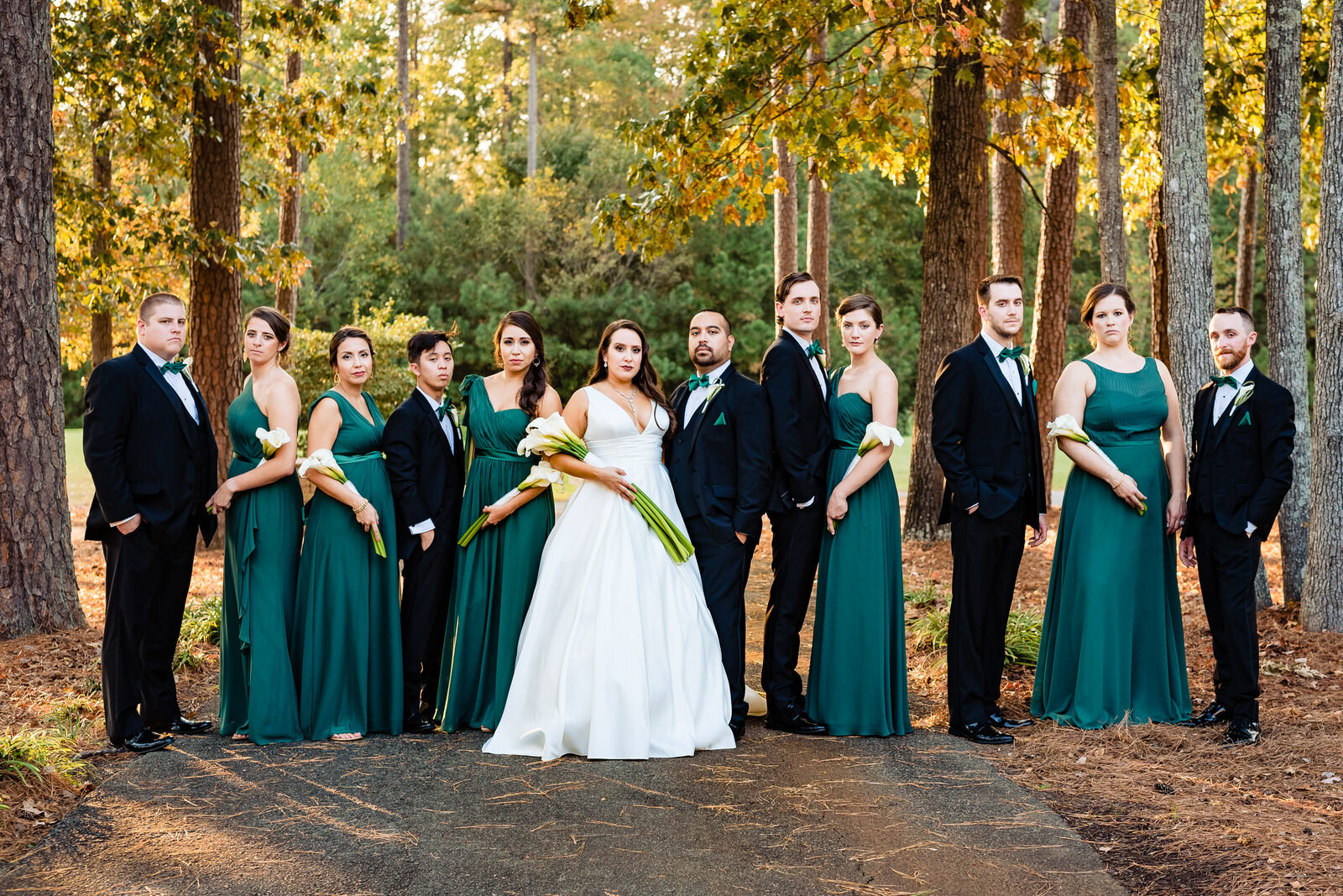 Raleigh-Wedding-Photographer-20