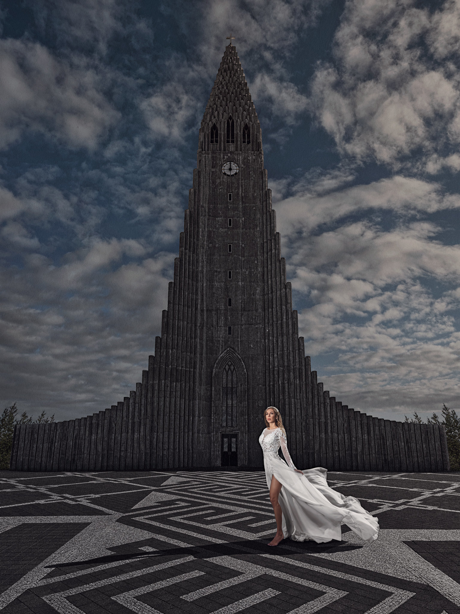Iceland-Destination-Wedding-Photos