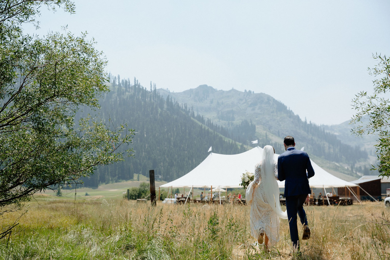 squaw-valley-stables-wedding-marble-rye-photography-portraits-042