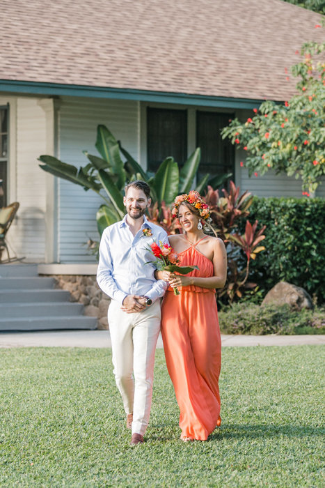 W0518_Dugan_Olowalu-Plantation_Maui-Wedding-Photographer_Caitlin-Cathey-Photo_1631