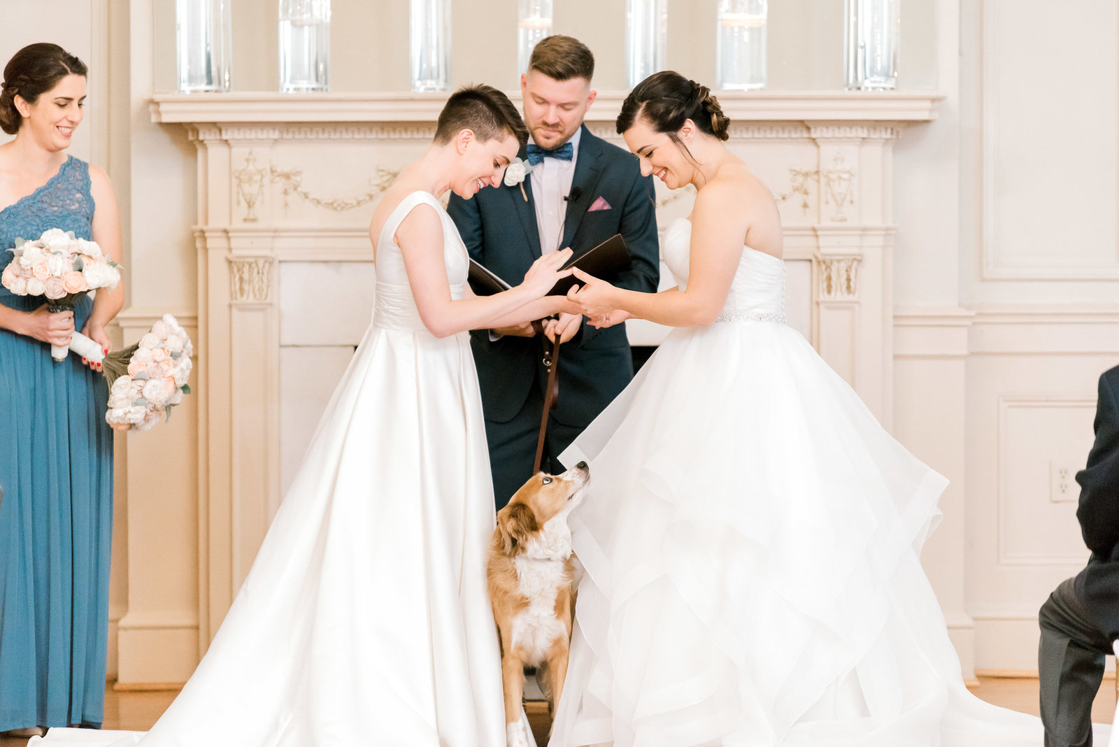 charlotte-LGBTQ-wedding-photographer-hotel-concord-weddings-bride-bridal-session-wedding-fine-art-bright-and-airy-film-photographer-alyssa-frost-photography-1