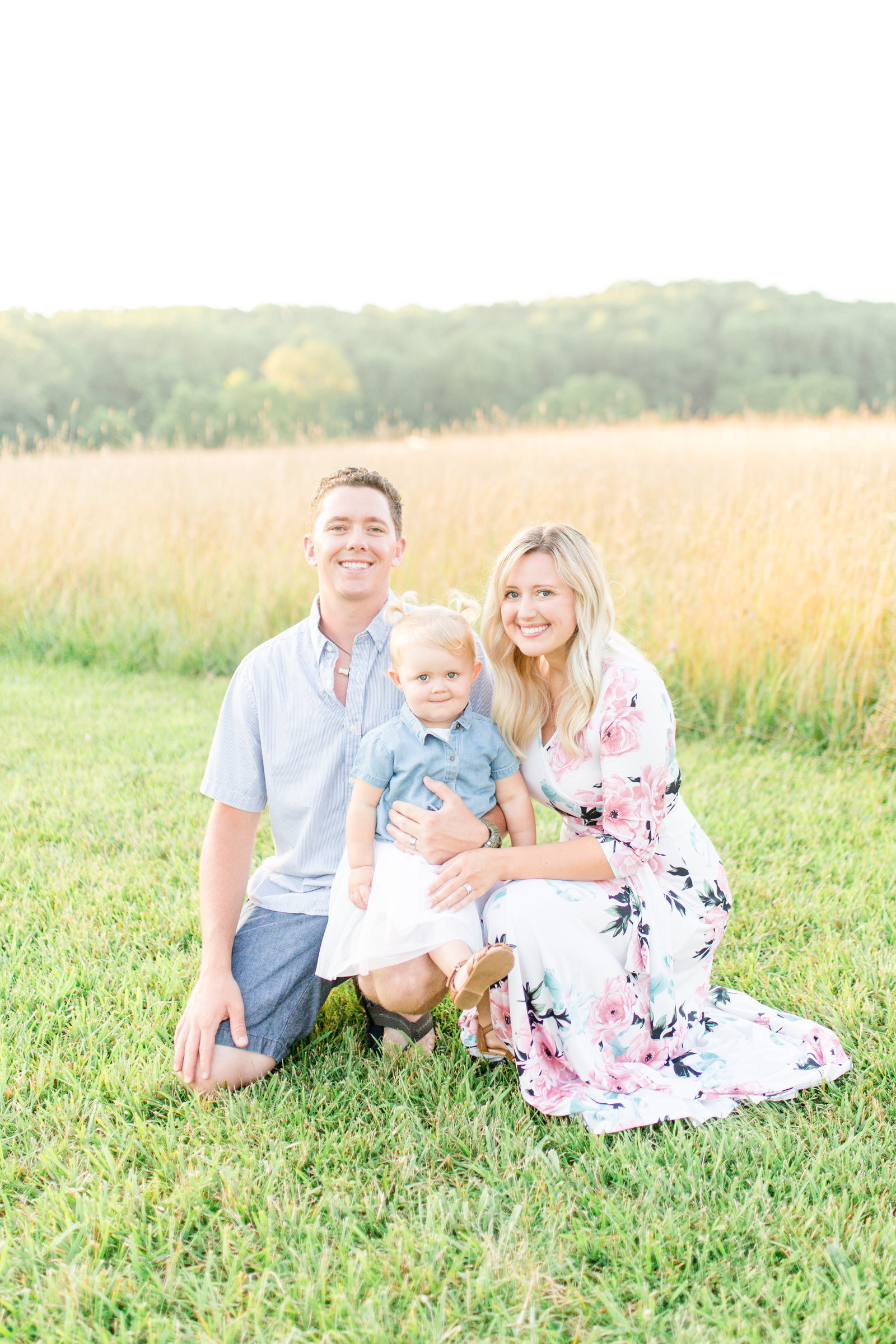 baltimore family photographer chesapeake charm photography