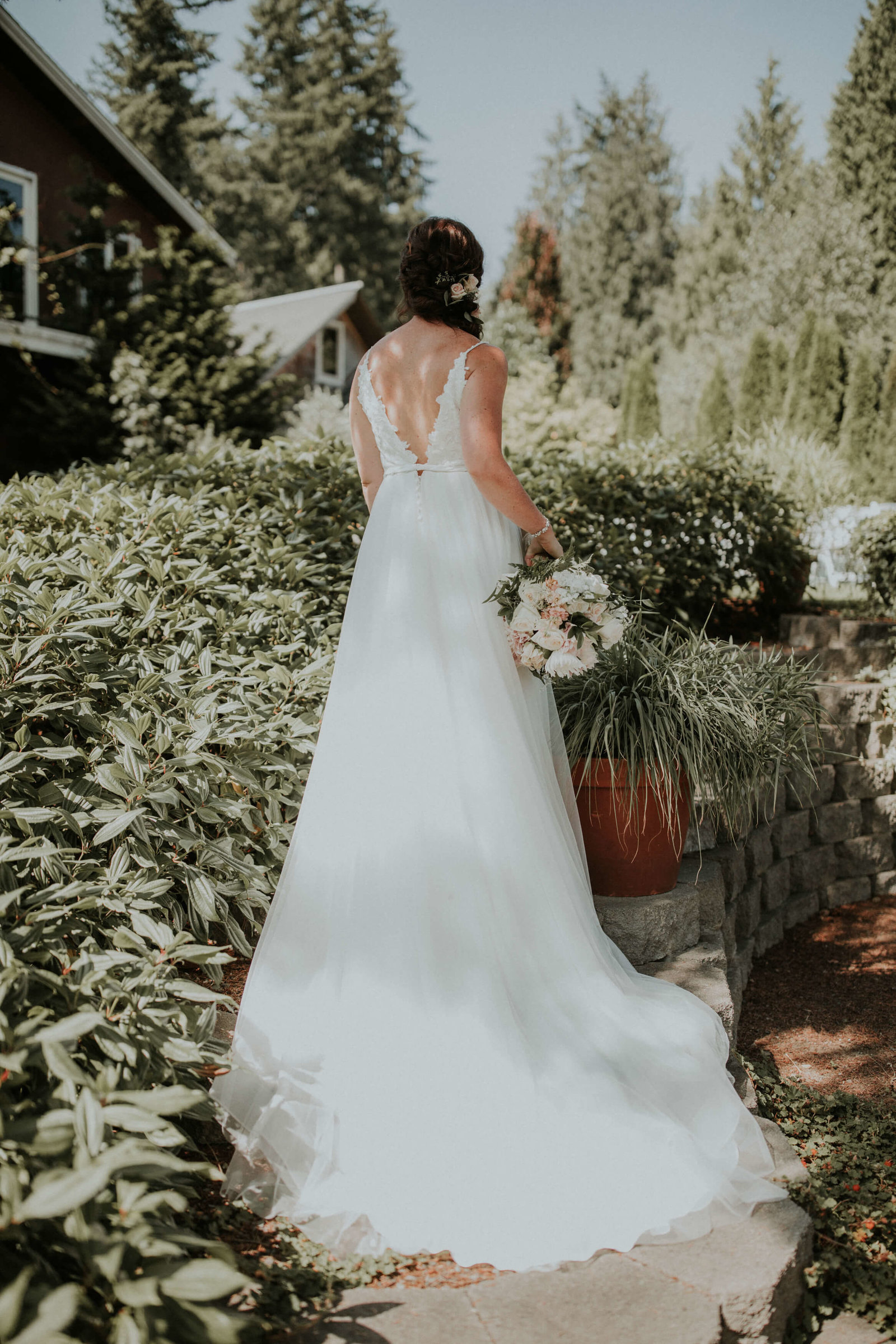 Green-Gates-at-Flowing-Lake-wedding-photos-by-Adina-Preston-Photography-2019-84