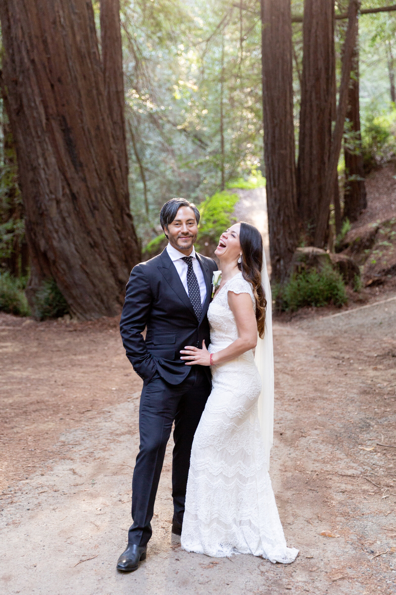 larissa-cleveland-elope-eleopement-intimate-wedding-photographer-san-francisco-napa-carmel-056