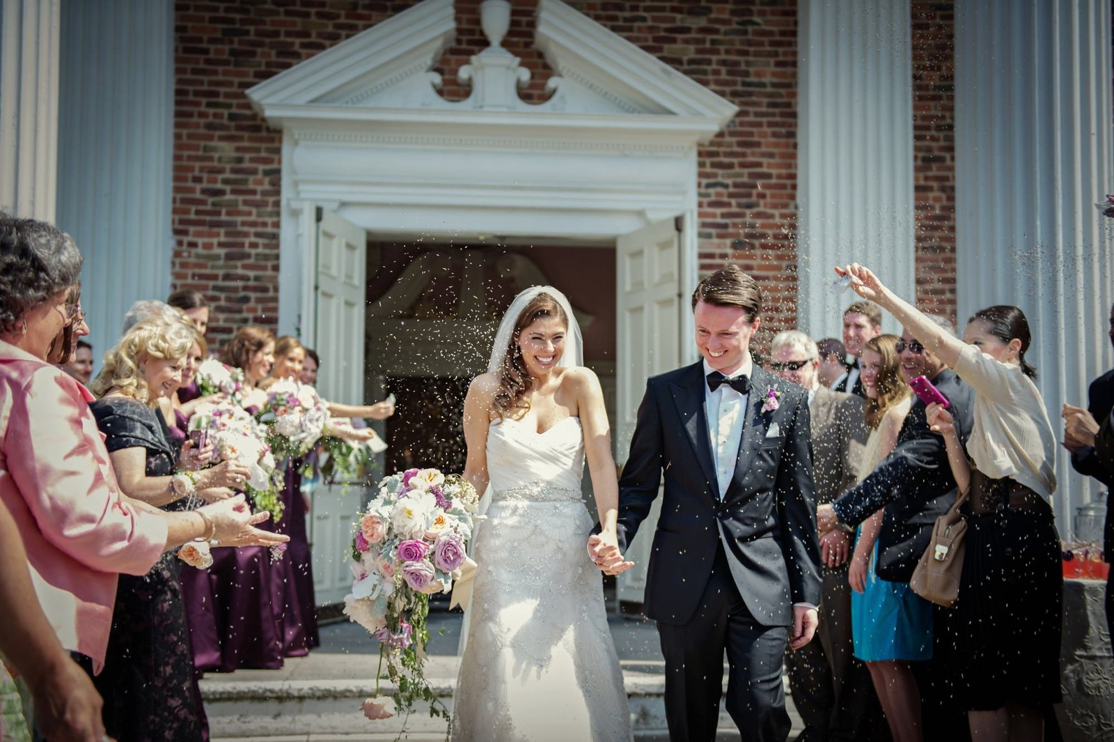 jubilee_events_branford_house_mansion_groton_ct__0066