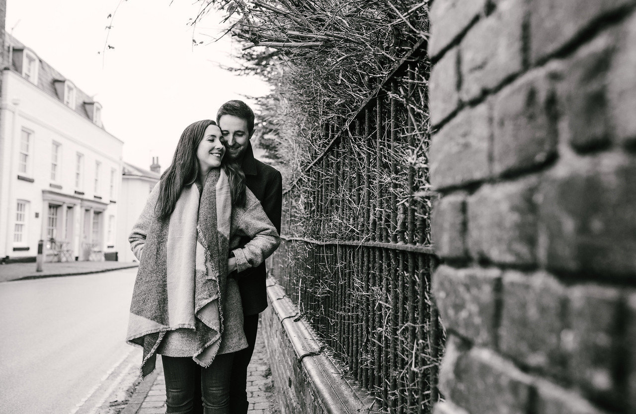 Grace & Alex Engagement Shoot-50-X2