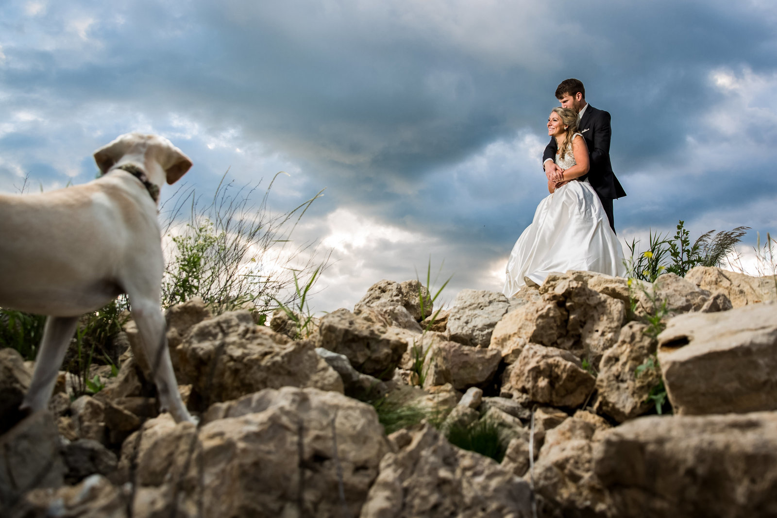 Penny Photographics   Minneapolis Wedding Photographer with Texas roots