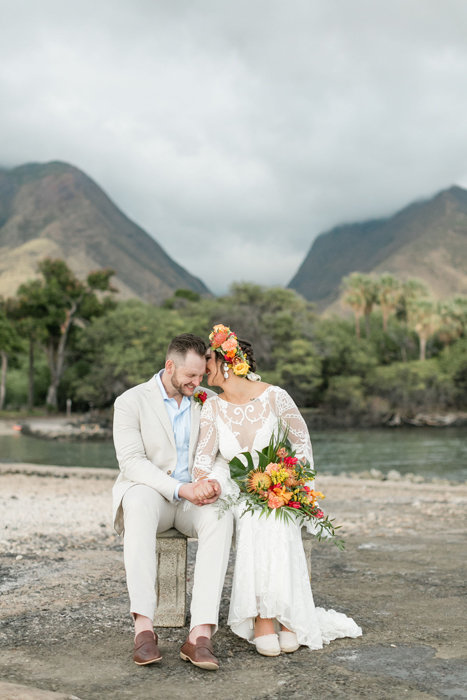 W0518_Dugan_Olowalu-Plantation_Maui-Wedding-Photographer_Caitlin-Cathey-Photo_2989