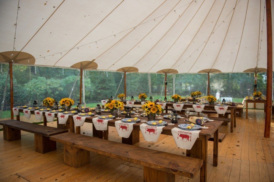 southern_style_bbq_rehearsal_dinner_0820