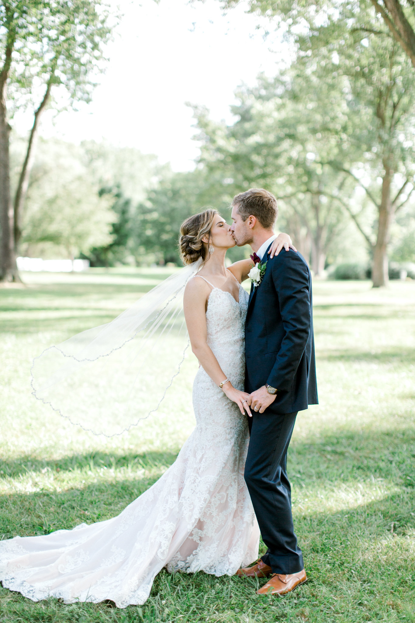 cleveland wedding photographers Austin and rachel -6221