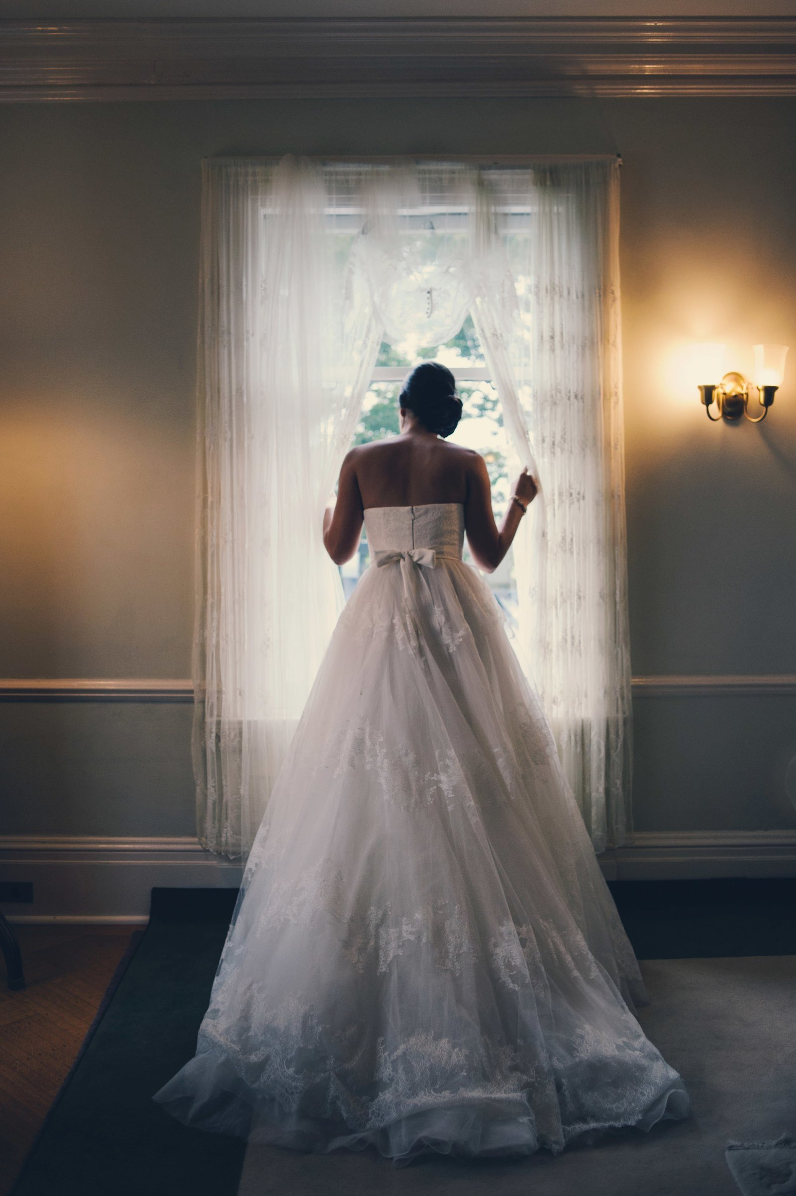 romantic_navy_eolia_mansion_wedding_waterford_connecticut__0014