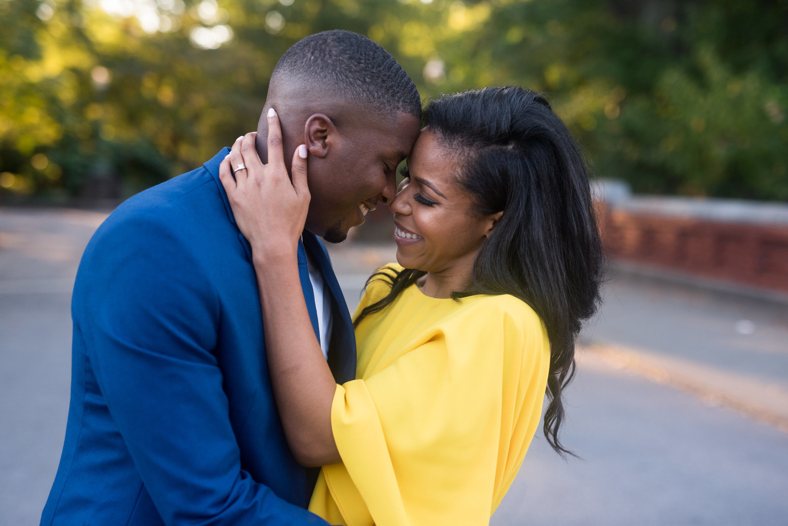 Atlanta Wedding Photographer-89
