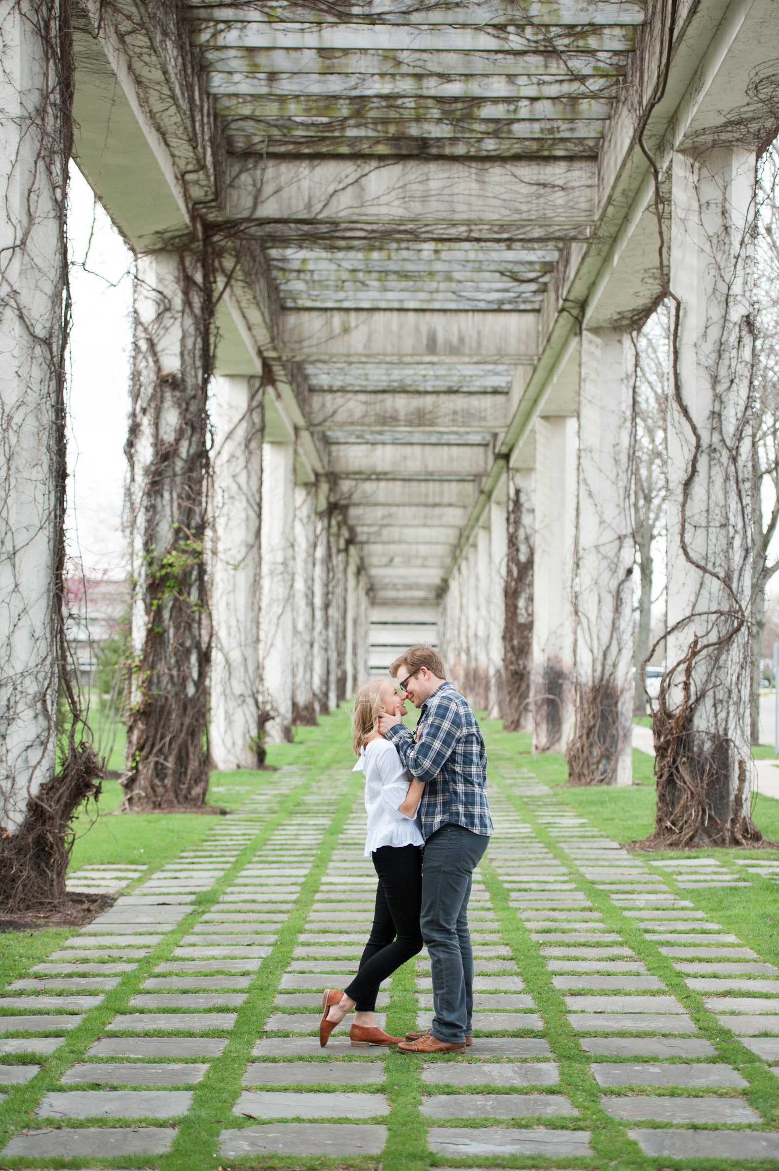 Engagement Photos in Central Indiana by Rachael Foster Photography (32 of 53)