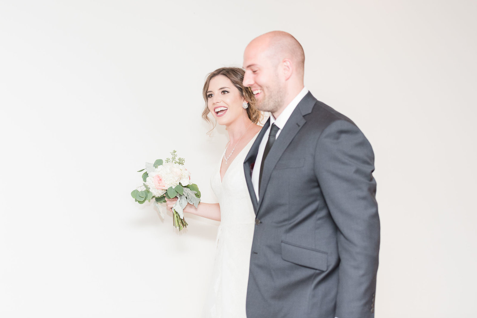 Erin-Kyle-Wedding-185919