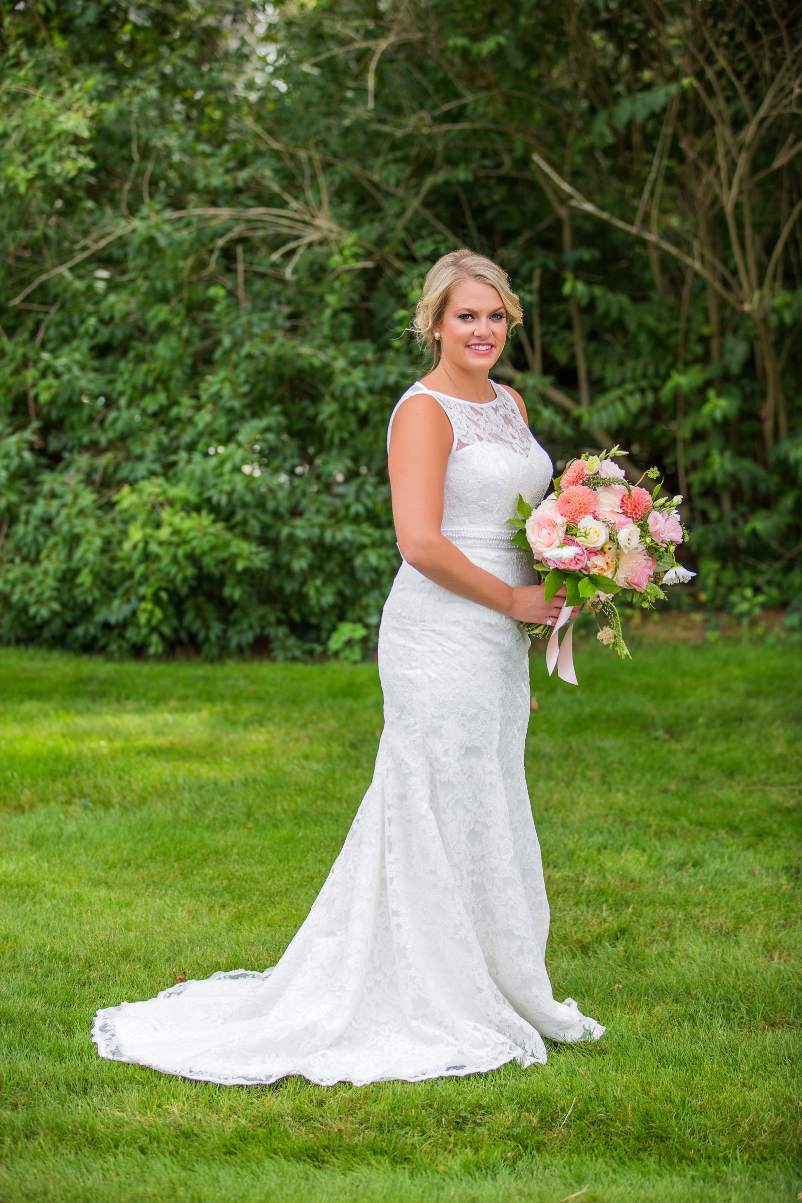 Woods Hole Golf Club_Cape Cod Wedding Portraits_Michelle Kaye Photography-11134