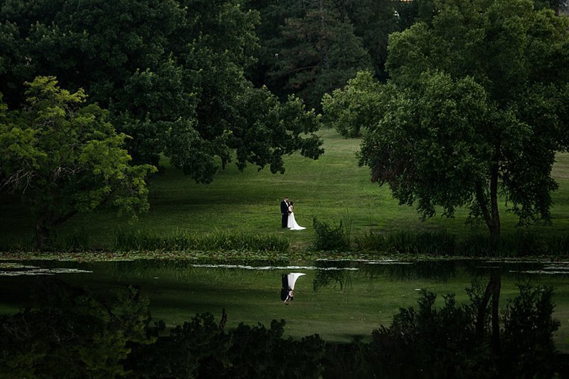macelis wedding ku campus wedding lawrence ks_0186