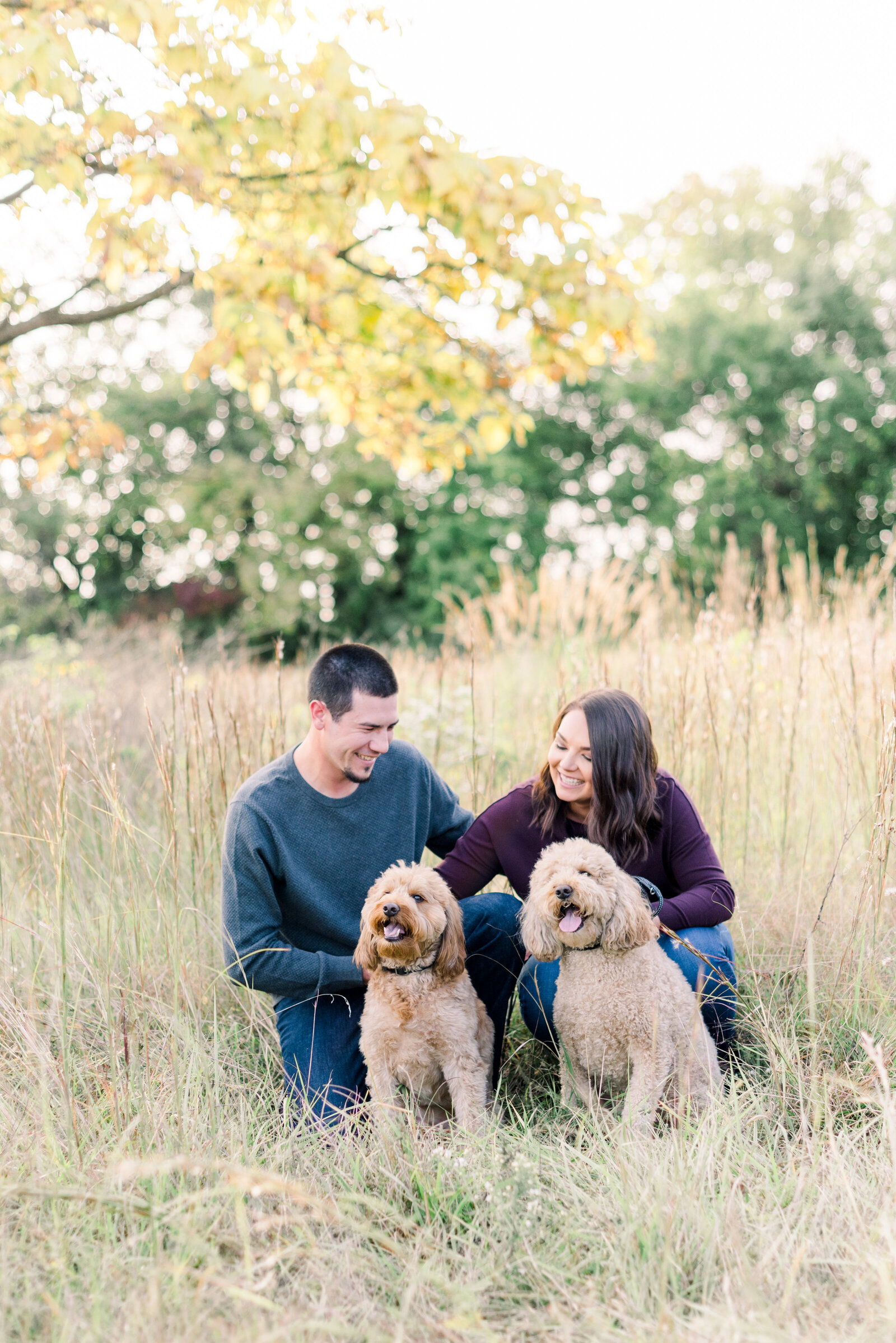 Sunset_Family_Photoshoot_Shawnee_Mission_Park_Kansas_City_Peterson2020-9