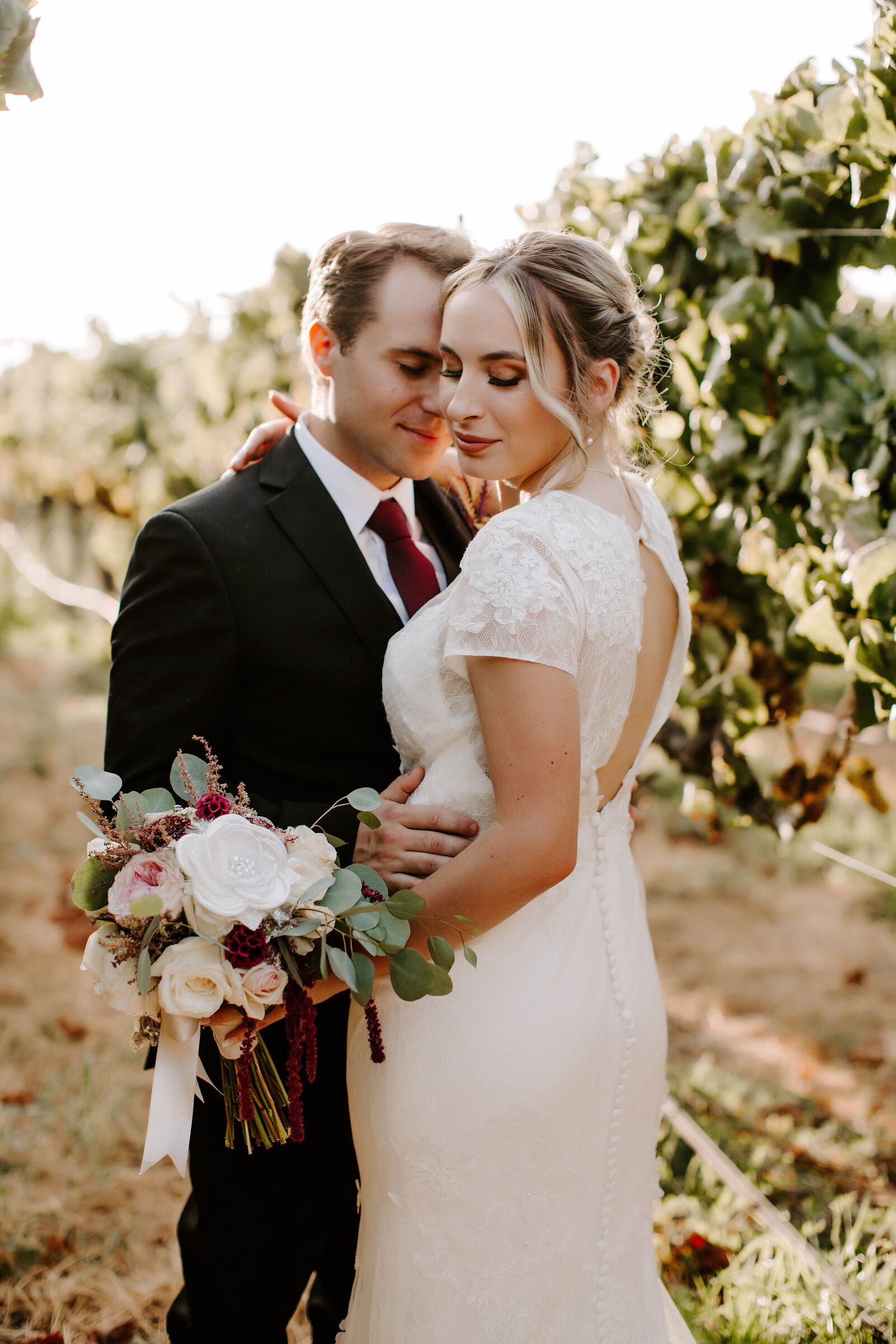 Katy-Justin_Livermore-Wedding_Hannah-Berglund-Photography-395