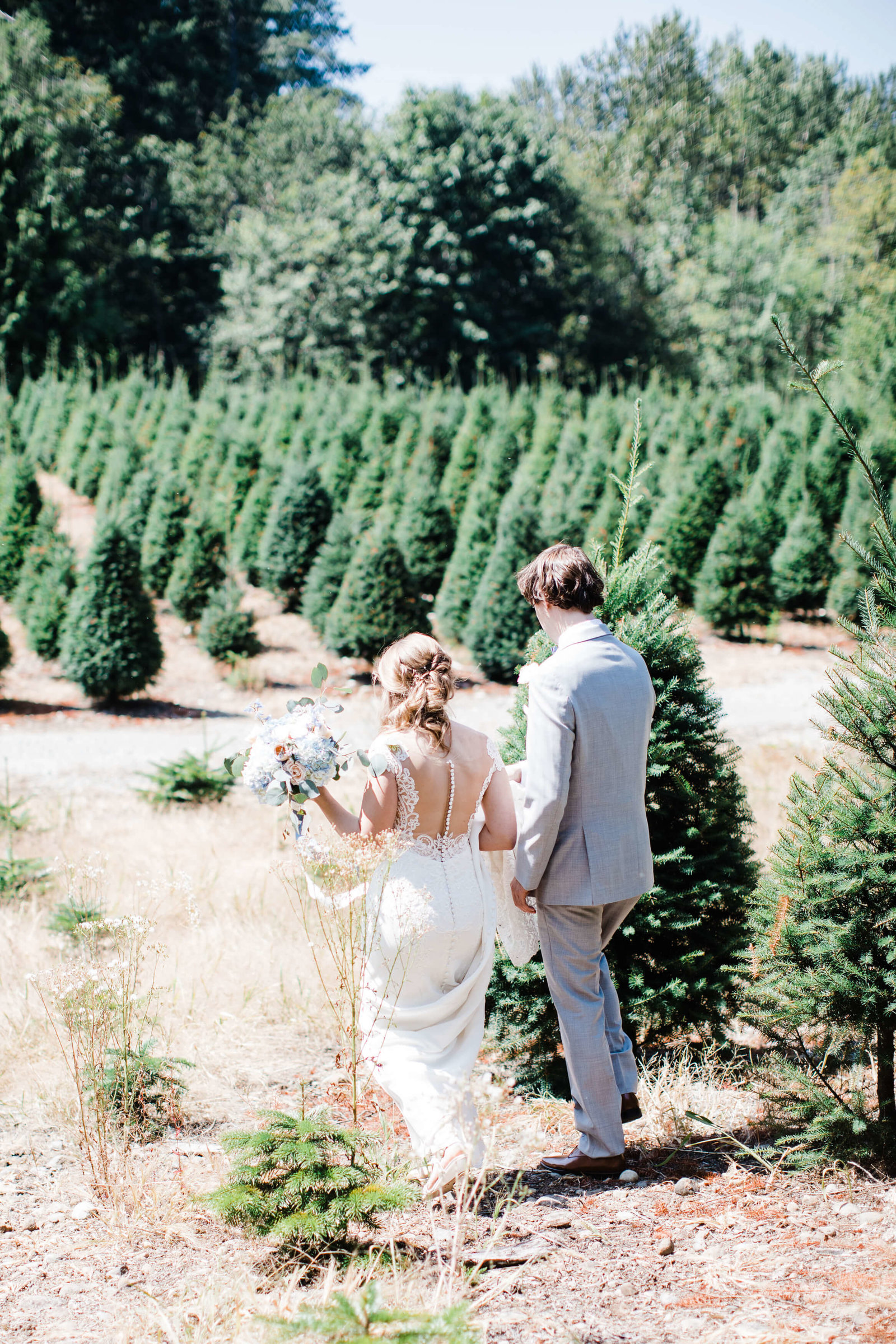 Trinity-tree-farm-wedding-photos-by-Adina-Preston-Photography-2019-113