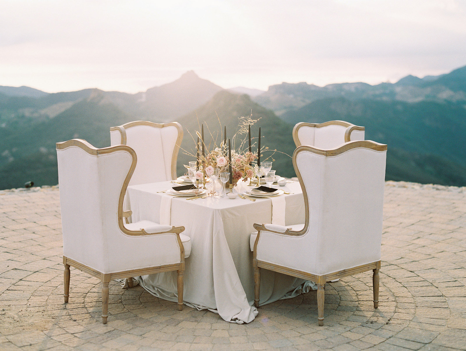 PuraSoulPhoto_HollywoodWedding-81