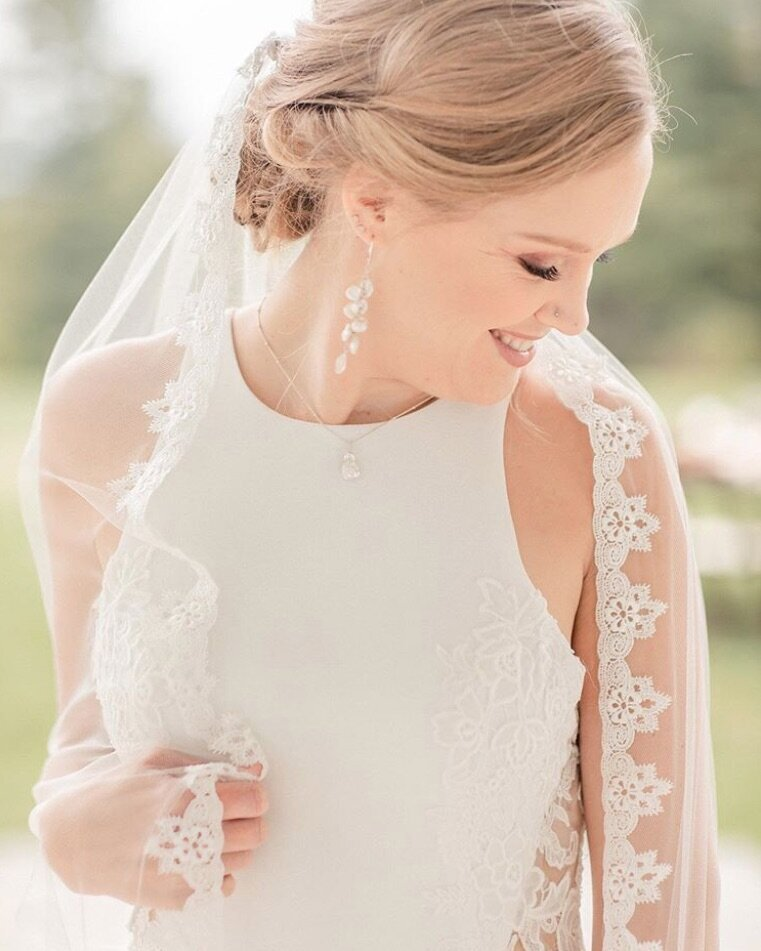 ct-bridal-hair-and-makeup-kiss-and-makeup-12
