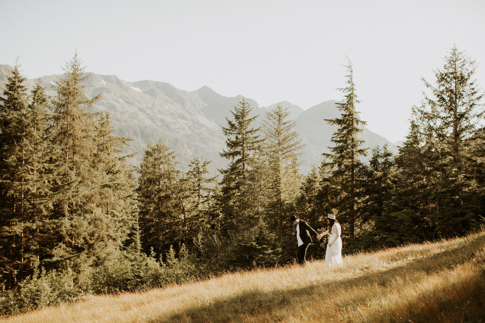 athena-and-camron-alaska-elopement-wedding-inspiration-india-earl-athena-grace-glacier-lagoon-wedding44