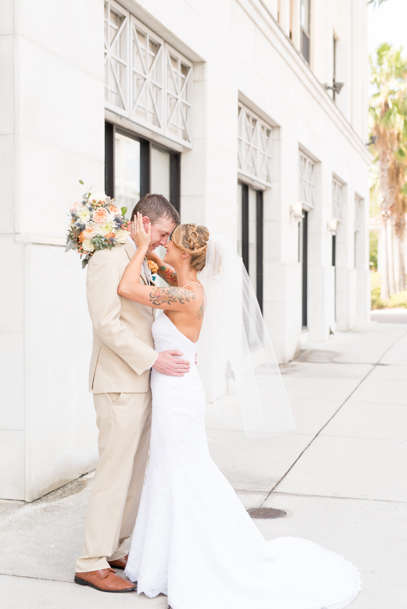 Tampa-Light-and-Airy-Wedding-Photography