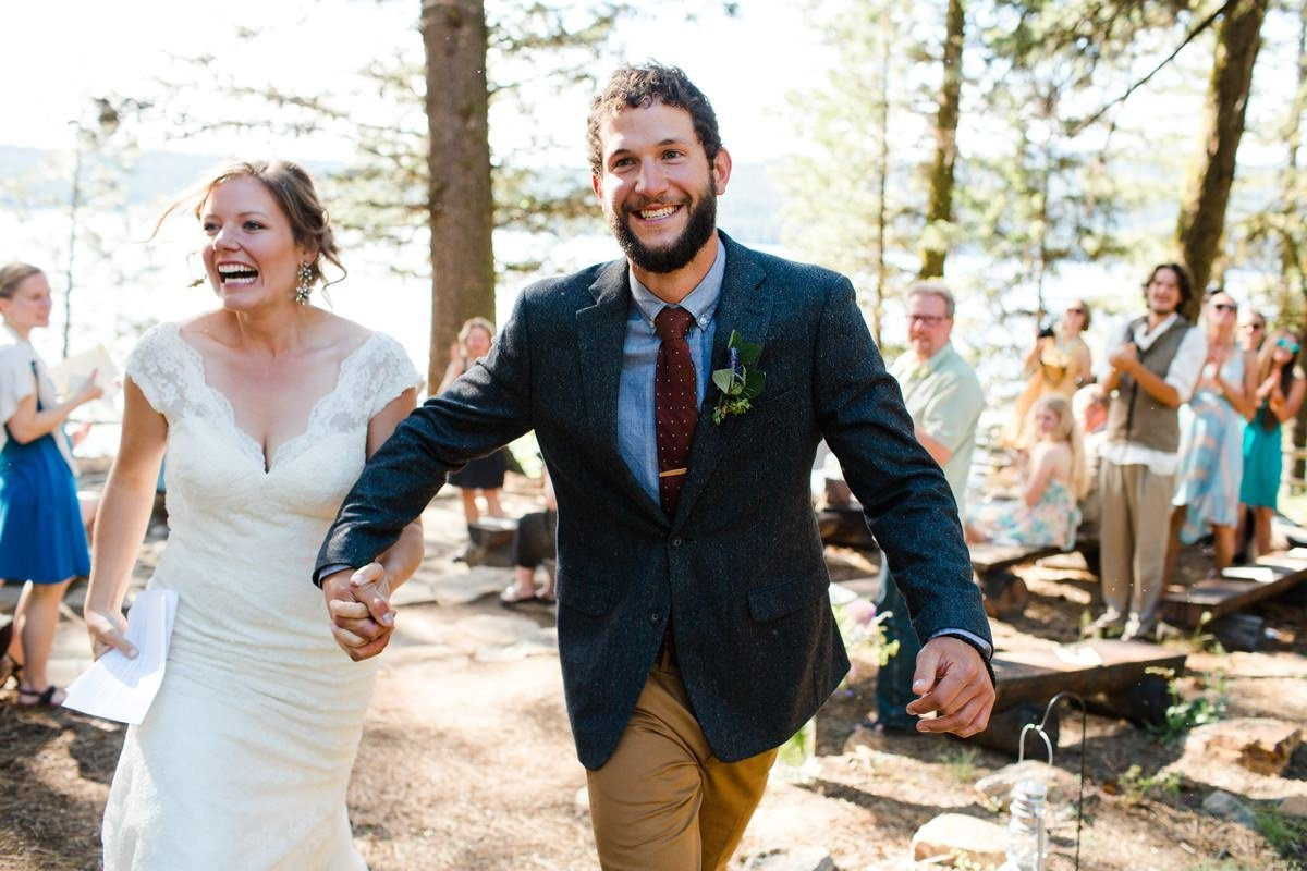 pacific-northwest-outdoor-summer-camp-forest-wedding-cameron-zegers--3_1200