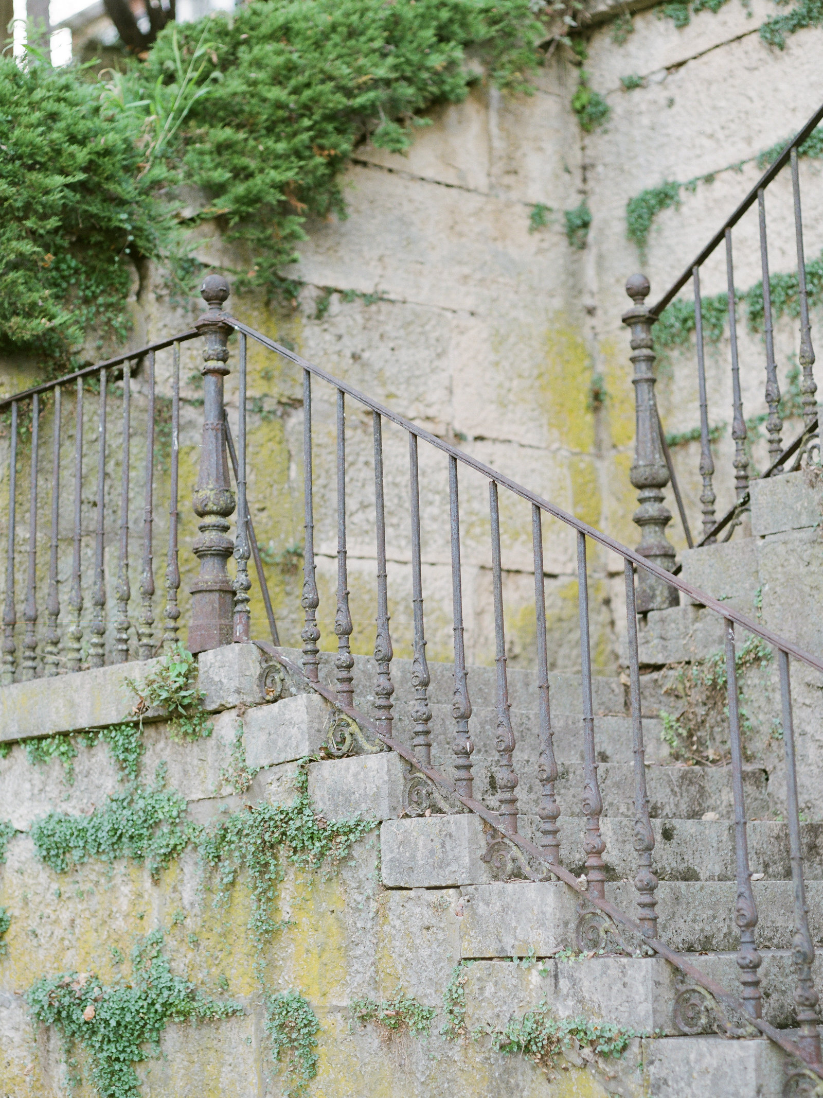 stone-staircase-galena-illinois-photo