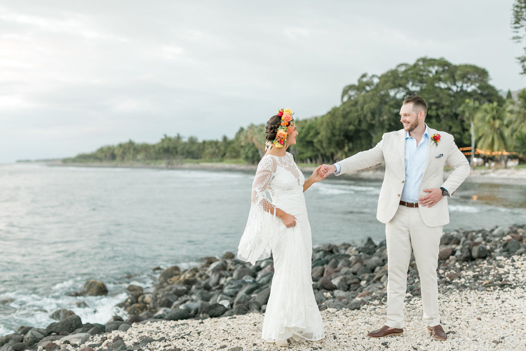 W0518_Dugan_Olowalu-Plantation_Maui-Wedding-Photographer_Caitlin-Cathey-Photo_2971