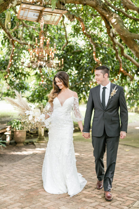 X0513_Haiku-Mill_Maui-Wedding-Photographer_Caitlin-Cathey-Photo_0222