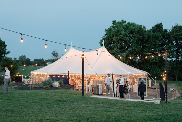 tranquility-farm-tented-wedding-northern-virginia00036