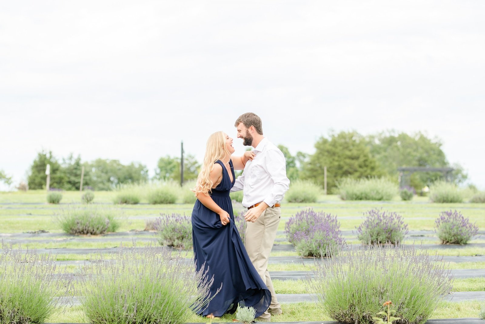 Emily Broadbent Photography St Louis Wedding Photographer_0059